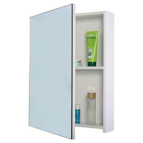 3 door medicine cabinets with mirrors 3 mirror door 36 quot 20 quot wide wall mount mirrored bathroom