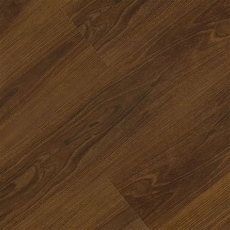 chestnut hickory laminate flooring rivercreek builders katy houston texas