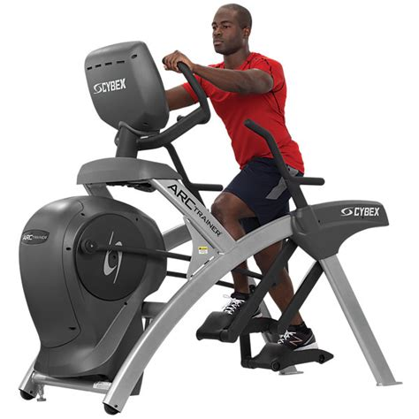 Staionary Bike Stand by How To Use Cardio Machines At The Gym Hellobeautiful