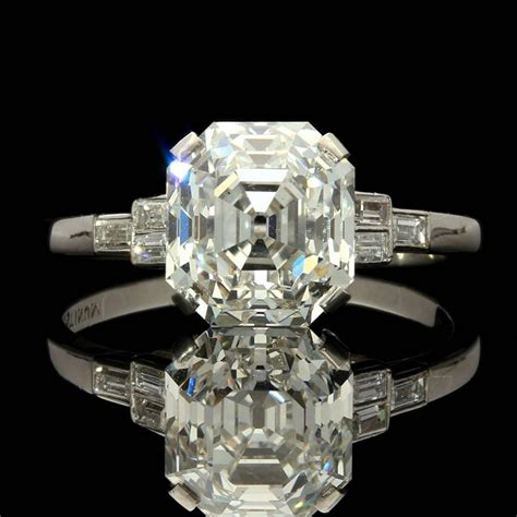Stunning 409 Carat Asscher Cut Diamond Platinum Ring For. 8 Inch Gold Bangle Bracelet. Hammer Pendant. Chandelier Medallion. Father Rings. Mens Wedding Rings. Star Wars Watches. Engagement Rings Platinum Band. Lady Chains