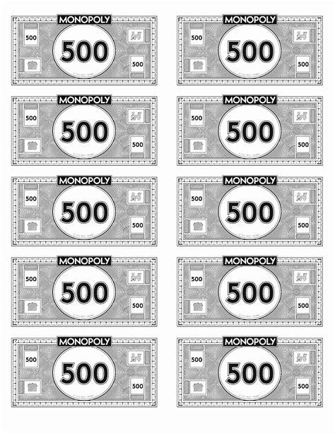 monopoly money vector  vectorifiedcom collection