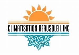 Chauffage Et Climatisation : climatisation beausoleil chauffage et climatisation ~ Melissatoandfro.com Idées de Décoration