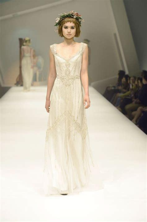 wedding dress clearance melbourne wedding dress buy
