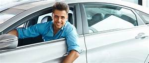 Différence Entre Loa Et Lld : loa vs lld quelles sont les diff rences autogenius le guide d 39 essai et d 39 achat automobile ~ Medecine-chirurgie-esthetiques.com Avis de Voitures