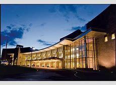 UVM Medical Center Has Grown Into a BillionDollar