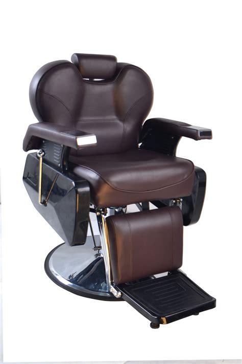 ebay australia barber chairs barberpub five purpose hydraulic salon spa shoo