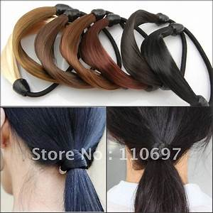 Hair Band Quote... Hair Bands Quotes