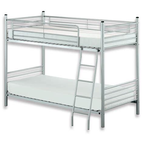 etagenbett aus metall etagenbett metall bestseller shop f 252 r m 246 bel und einrichtungen