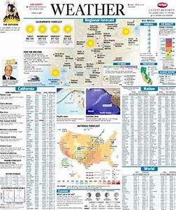 Custom Weather Updates for Newspapers   Weather Underground