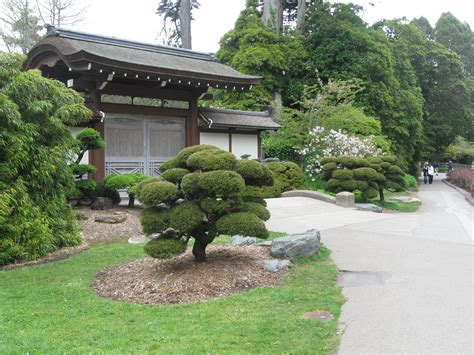 small japanese gardens design small japanese garden home