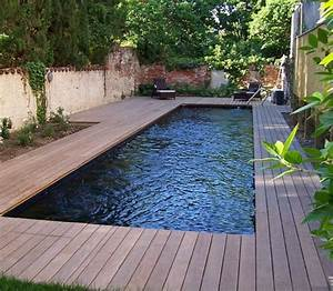 exceptional piscine liner gris fonce 6 photos de With liner noir pour piscine