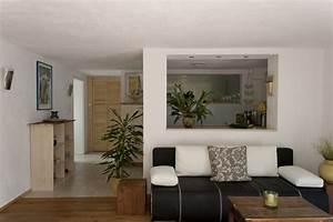 Wandfarben Wohnzimmer Beispiele : vm wohnzimmer kueche mit zus tzlichen atemberaubend tipps wandfarben beispiele fr wohnzimmer ~ Markanthonyermac.com Haus und Dekorationen