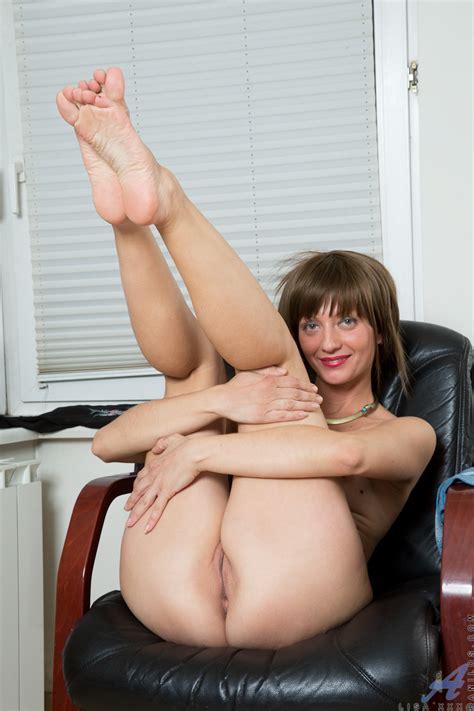 Freshest Mature Women On The Net Featuring Anilos Lisa Xxx Mature Milf