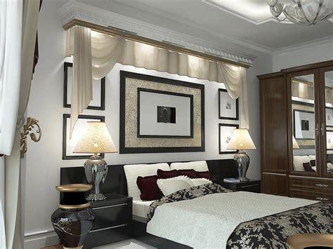 minimalist home interior decorating ideas