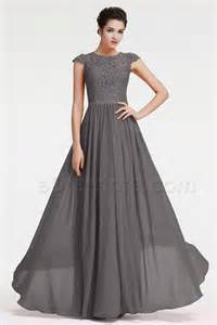 gray bridesmaid dresses 25 best ideas about charcoal grey bridesmaid dresses on grey bridesmaid
