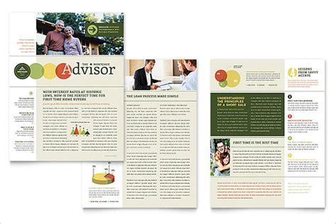 microsoft newsletter 27 microsoft newsletter templates doc pdf psd ai free premium templates
