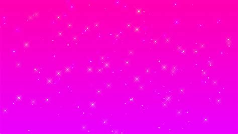 Pink Backgrounds Bright Pink Backgrounds Wallpaper Cave