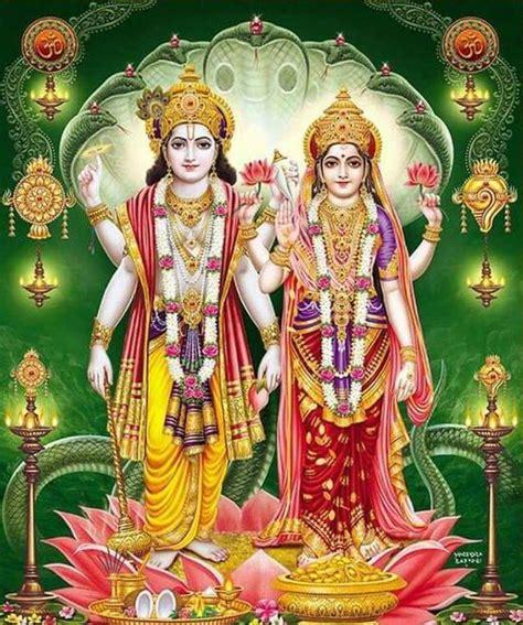 Lord Vishnu Animated Wallpapers - god vishnu images photos wallpapers narayan vishnu