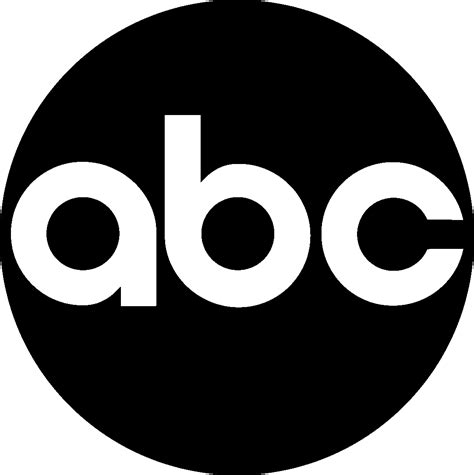 History of All Logos: All ABC Logos