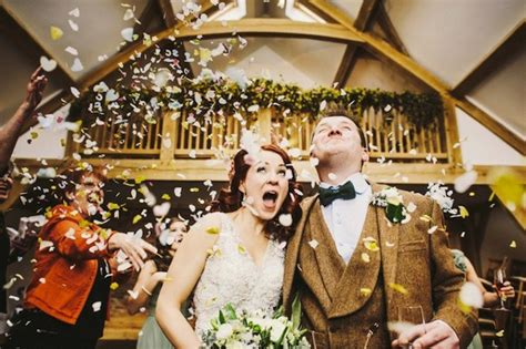 non traditional wedding ceremony non traditional wedding vows a guide by country house wedding venues the bijou bride