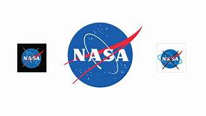 How NASA Stays Beautiful  Nasa