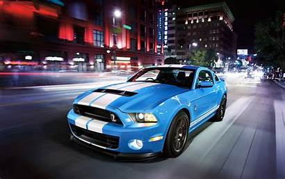 Ford Shelby Gt500 Wallpapers Mustang Cars Resolution