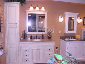 bathroom medicine cabinet ideas interior lighted medicine cabinet with mirror feng shui colors for home picture frame design
