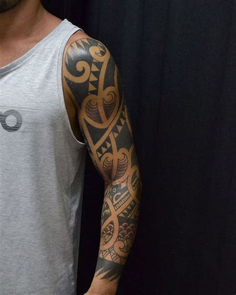 examples  stunning tattoos  men  meaning