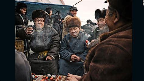 beyond the yurt mongolian on cnn