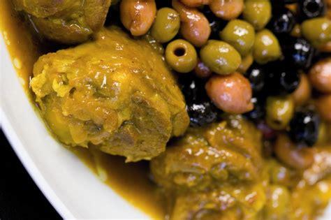 cuisine plus maroc les plus belles excursions de luxe du nouvel an