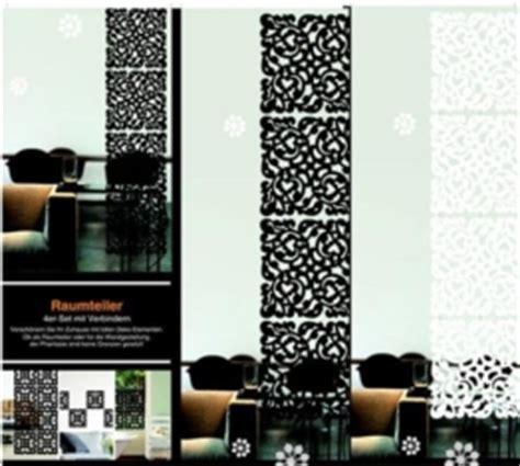 Raumteiler Dachschräge Vorhang by Raumteiler Vorhang Viele Modelle Mit Befestigung