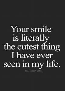 Top 25 Cute Crush Quotes – Quotes Words Sayings