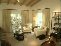 home decorating styles Examining transitional style with HGTV | Interior Design ...