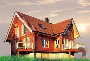 Schwedenhaus Fertighaus Preise : 55 besten schwedenh user skandinavisch wohnen bilder auf pinterest schwedenhaus fenster und ~ Markanthonyermac.com Haus und Dekorationen