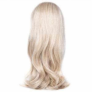 Beauty Works Double Volume Remy Hair Extensions - 613/24 ...