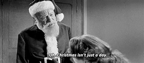 santa claus christmas gif find share  giphy