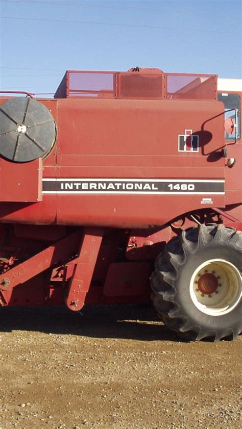 Freshen up your phone background with cool phone wallpaper ideas. Free download Case Ih Combine Wallpaper Images Pictures Becuo 1600x1200 for your Desktop ...