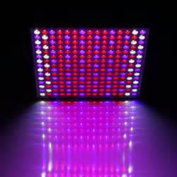 led grow light 14w spectrum led grow light panel l hydroponic
