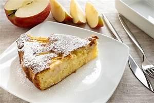 Buche De Ramonage Danger : une recette de dessert sans sucre pour diab tique ~ Dode.kayakingforconservation.com Idées de Décoration
