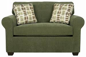 Twin sleeper sofa bed fabulous sofa sleeper twin size for Sectional sofa with hide a bed