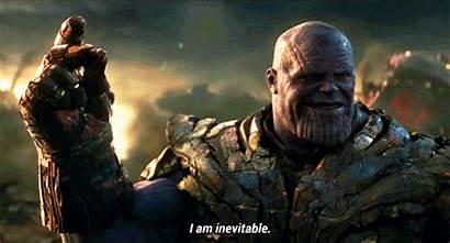 Thanos Snap Meme Josh Brolin Gauntlets Cheer