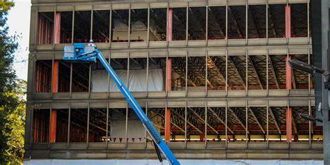 sacramento municipal utility district bayview demolition