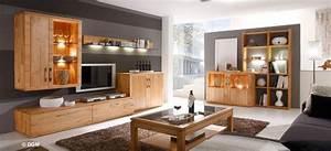Wohnzimmer Ideen Fr Die Wohnzimmereinrichtung
