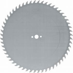 Scie Circulaire Acier : achat vente de comparez les prix sur ~ Edinachiropracticcenter.com Idées de Décoration