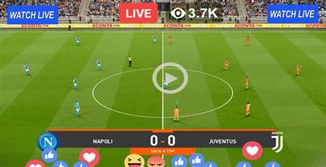 Live Football Stream | Wolves vs Fulham (WOL v FUL ...