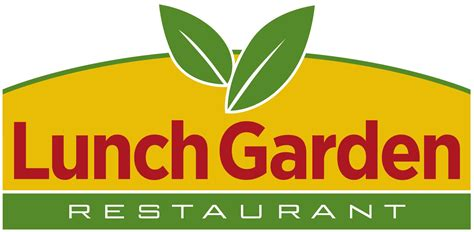 cuisine cambodgienne lunch garden messancy restaurant belge messancy 6780