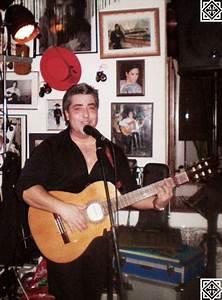 El Cid 2 Mannheim : el cid ii spanische events feieren mit flamenco in ~ Watch28wear.com Haus und Dekorationen