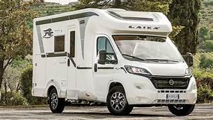 Camping Car Le Site : 8 camping cars profil s aussi compacts que des fourgons camping car le site ~ Maxctalentgroup.com Avis de Voitures