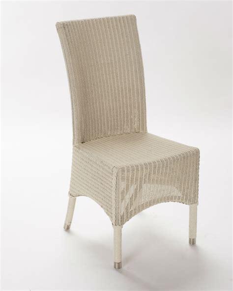 chaise tendance chaise tendance en loom brin d 39 ouest