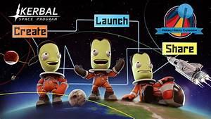 Kerbal Space Program PC News | PCGamesN